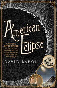 american eclipse book cover