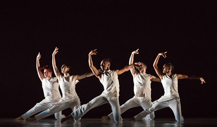 metdance dancers to appear at green box arts festival