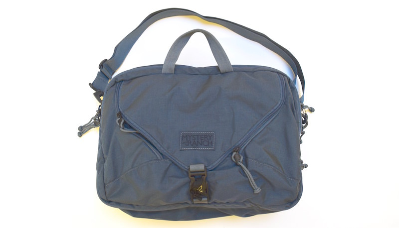 gifts mystery ranch commuter bag