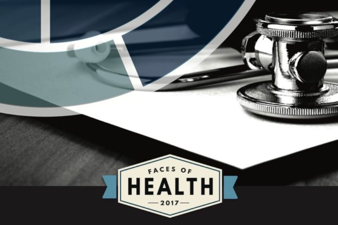 Faces of Health 2017