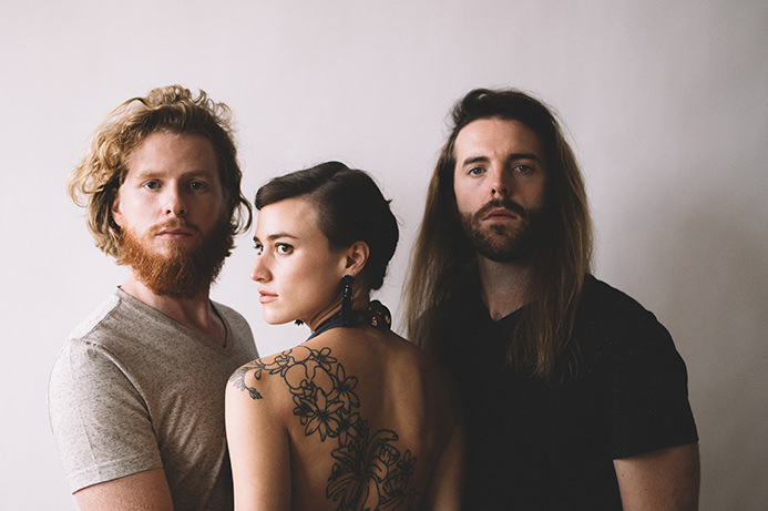 ballroom thieves coming to meadow grass