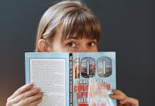 100 things to do in colorado springs book