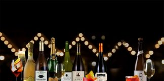 Holiday beverages to supplement every occasion