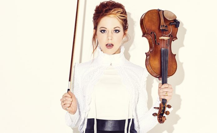 holiday concerts colorado springs lindsey stirling
