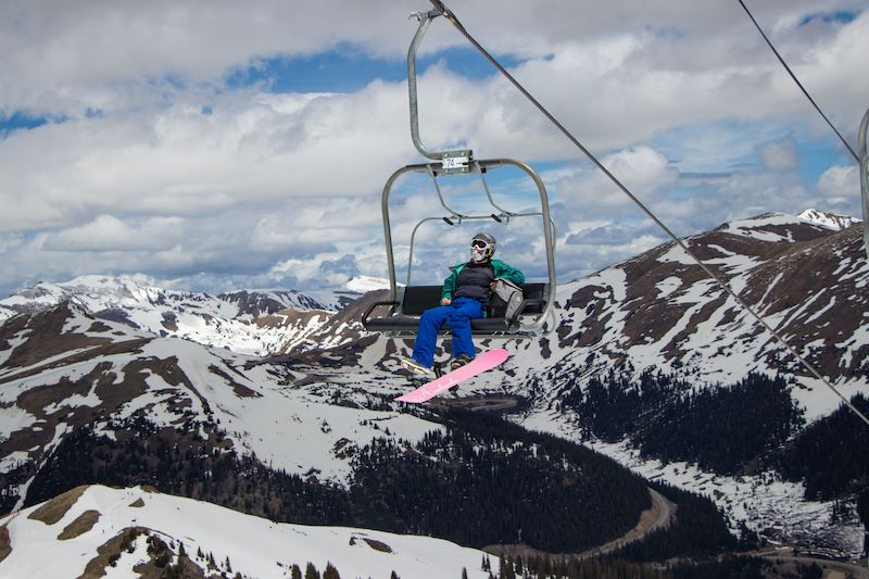 Ski resorts are planning to open amid pandemic uncertainties. While staying safe and healthy is paramount, if you can make it to the slopes, here are the top Colorado ski pass deals.